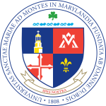 768px-Mount_St._Mary's_University_Seal.svg