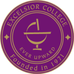 ExcelsiorCollegeSeal