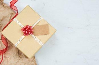 festive-gift-box_4460x4460